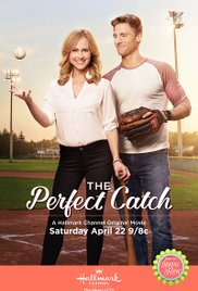 Watch Movie The Perfect Catch