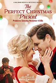 Watch Movie The Perfect Christmas Present