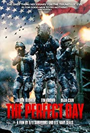 Watch Movie The Perfect Day