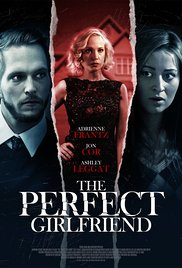 Watch Movie The Perfect Girlfriend