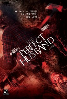 Watch Movie The Perfect Husband