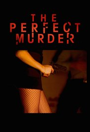 Watch Movie The Perfect Murder - Season 04