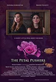 Watch Movie The Petal Pushers