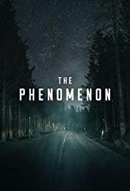 Watch Movie The Phenomenon