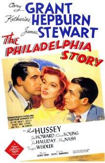 Watch Movie The Philadelphia Story