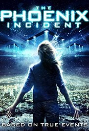 Watch Movie The Phoenix Incident
