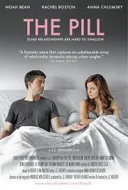 Watch Movie The Pill