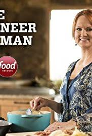 Watch Movie The Pioneer Woman - Season 17
