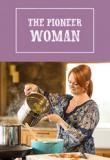 Watch Movie The Pioneer Woman - Season 23