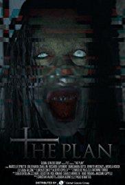 Watch Movie The Plan