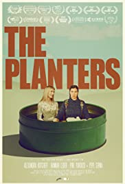 Watch Movie The Planters