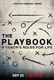 Watch Movie The Playbook - Season 1