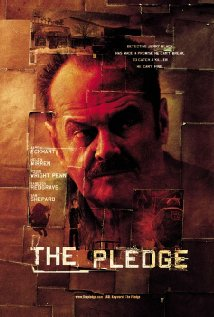Watch Movie The Pledge