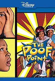 Watch Movie The Poof Point