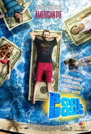Watch Movie The Pool Boys