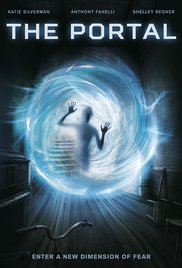 Watch Movie The Portal