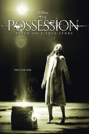 Watch Movie The Possession