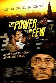 Watch Movie The Power Of Few