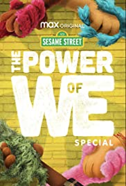 Watch Movie The Power of We: A Sesame Street Special