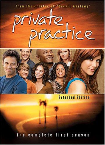 Watch Movie The Practice - Season 3