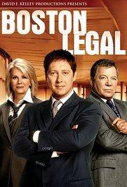 Watch Movie The Practice - Season 4