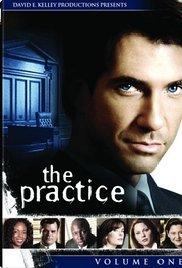 Watch Movie The Practice - Season 5