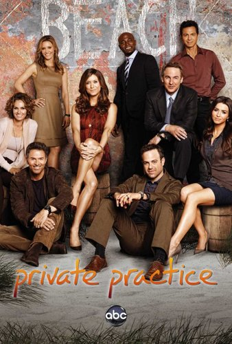 Watch Movie The Practice - Season 7