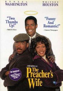 Watch Movie The Preachers Wife