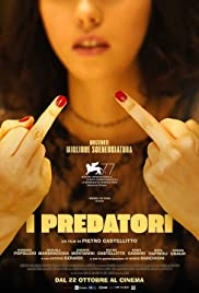 Watch Movie The Predators