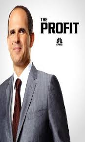 Watch Movie The Profit - Season 5