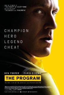 Watch Movie The Program