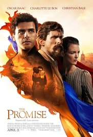Watch Movie The Promise