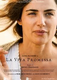 Watch Movie The Promised Life - Season 1