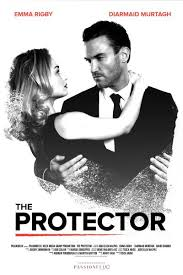 Watch Movie The Protector