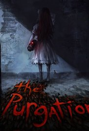 Watch Movie The Purgation