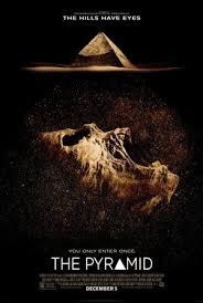 Watch Movie The Pyramid