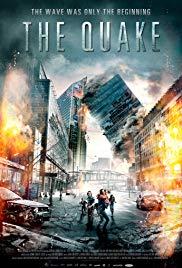 Watch Movie The Quake