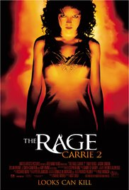Watch Movie The Rage: Carrie 2