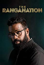 Watch Movie The Ranganation - Season 1