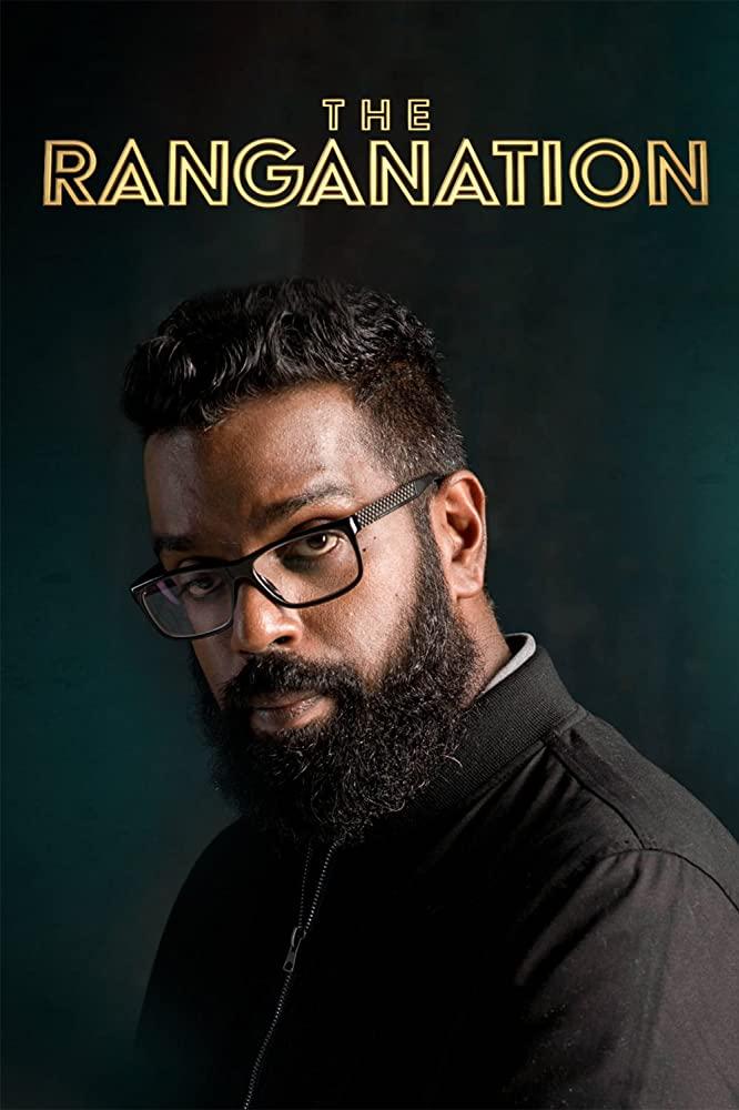 Watch Movie The Ranganation - Season 2