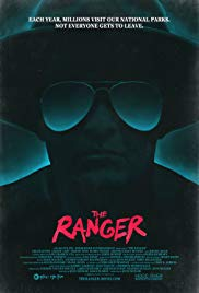 Watch Movie The Ranger