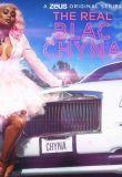 Watch Movie The Real Blac Chyna - Season 1