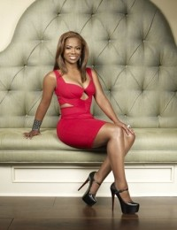 Watch Movie The Real Housewives of Atlanta - Season 8