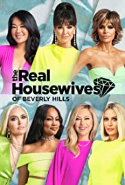 Watch Movie The Real Housewives of New York City - Season 13