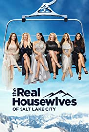 Watch Movie The Real Housewives of Salt Lake City - Season 1