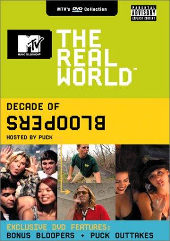Watch Movie The Real World - Season 28