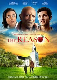 Watch Movie The Reason