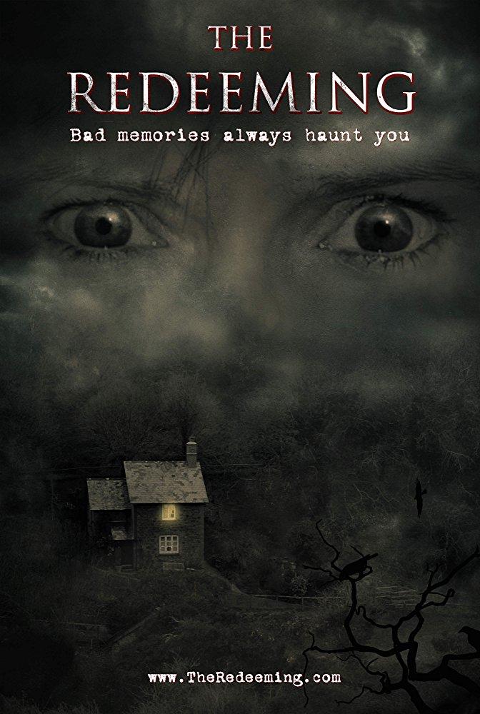 Watch Movie The Redeeming