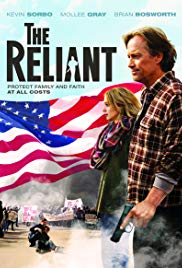 Watch Movie The Reliant