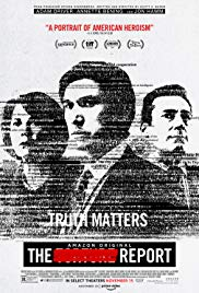 Watch Movie The Report